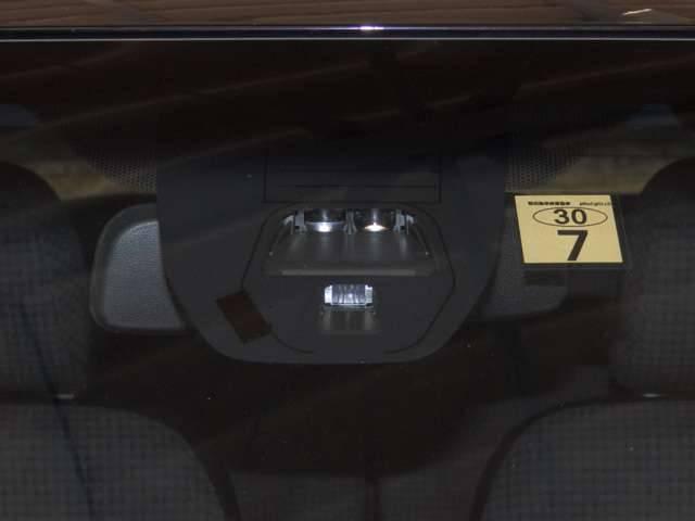 ホンダ N-ONE G・ローダウン 2tone