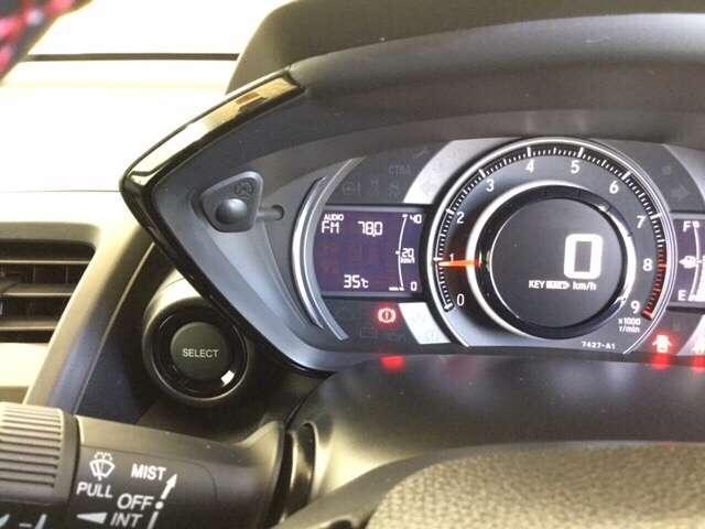 「ホンダ」「S660」「オープンカー」「茨城県」の中古車7