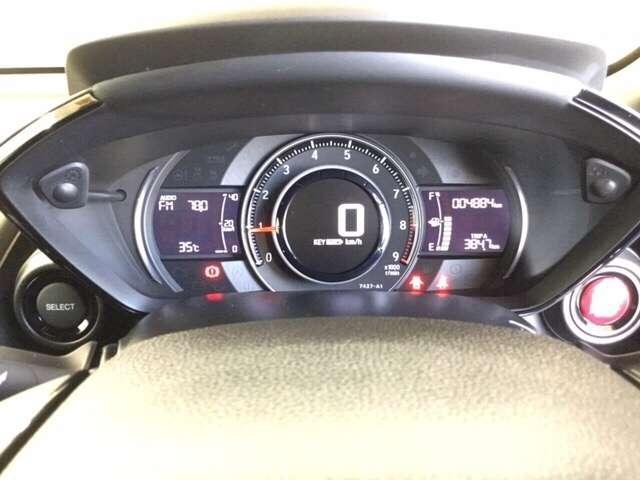 「ホンダ」「S660」「オープンカー」「茨城県」の中古車8