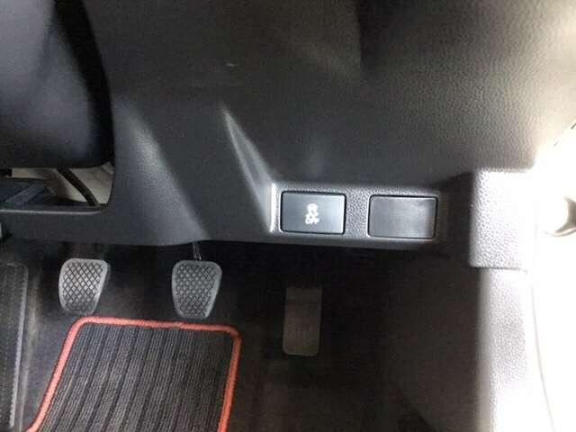 「ホンダ」「S660」「オープンカー」「茨城県」の中古車13