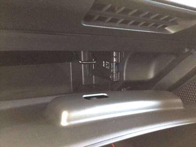 「ホンダ」「S660」「オープンカー」「茨城県」の中古車14