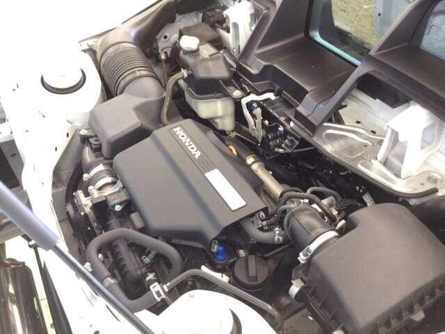「ホンダ」「S660」「オープンカー」「茨城県」の中古車18