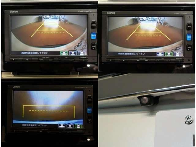 L ホンダセンシング ナビ・リヤカメラ・ETC・LEDヘッド(4枚目)