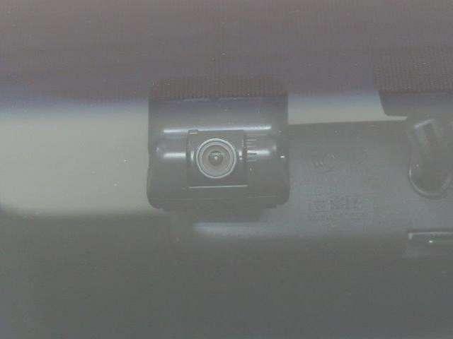 L ホンダセンシング ナビ・リヤカメラ・ETC・LEDヘッド(5枚目)