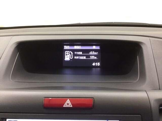 20G レザーパッケージ 純正HDDナビ ETC HID レ(9枚目)