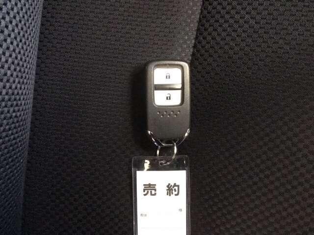 α 純正メモリーナビ ETC LED(17枚目)
