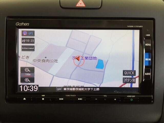 ハイブリッド・EX ホンダセンシング 後席モニター(7枚目)