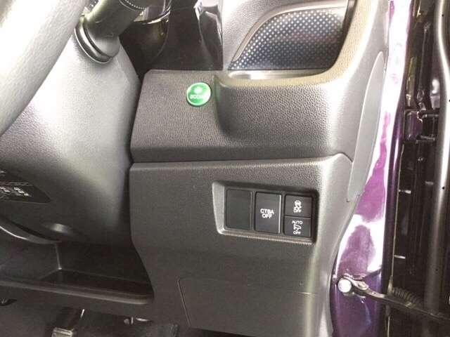 「ホンダ」「N-WGNカスタム」「コンパクトカー」「茨城県」の中古車12