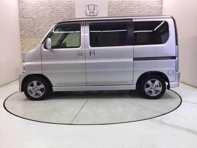 「ホンダ」「バモス」「コンパクトカー」「茨城県」の中古車3