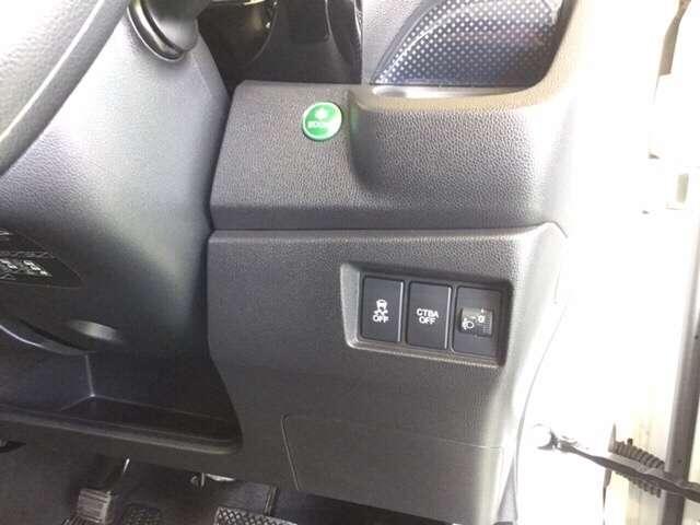 「ホンダ」「N-WGN」「コンパクトカー」「茨城県」の中古車12