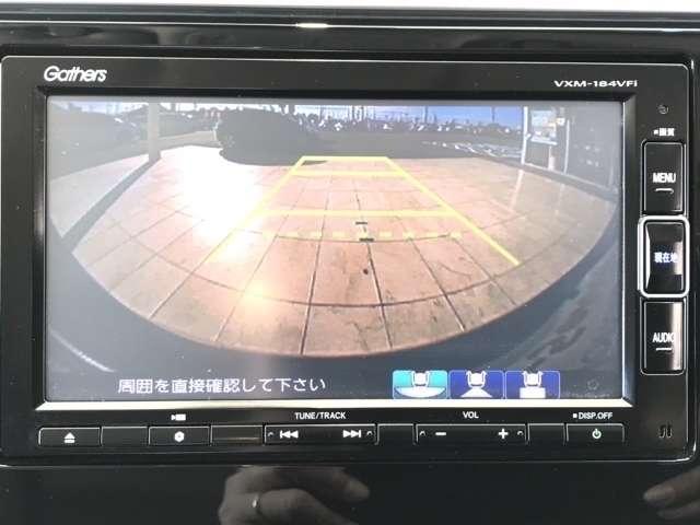 15XL ホンダセンシング 4WD サイドカーテンSRS 横滑り防止 LED BT(12枚目)