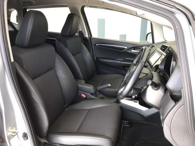 15XL ホンダセンシング 4WD サイドカーテンSRS 横滑り防止 LED BT(14枚目)
