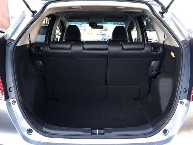 15XL ホンダセンシング 4WD サイドカーテンSRS 横滑り防止 LED BT(19枚目)