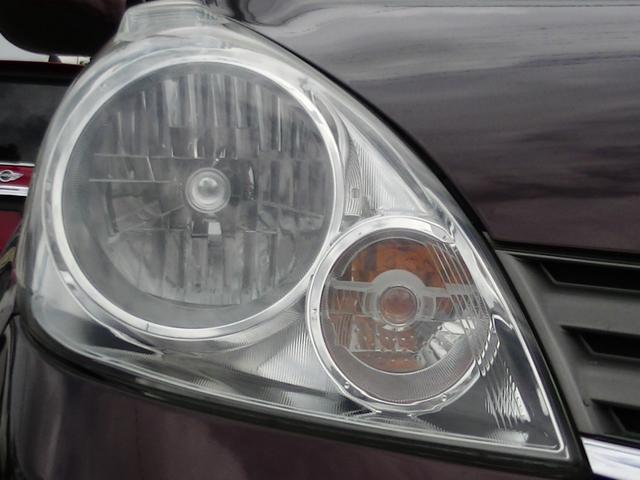 「日産」「ノート」「コンパクトカー」「栃木県」の中古車28