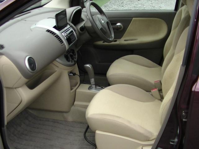 「日産」「ノート」「コンパクトカー」「栃木県」の中古車61