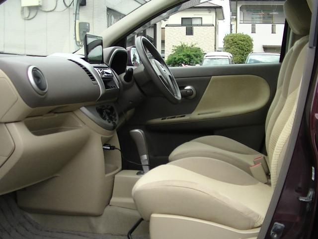 「日産」「ノート」「コンパクトカー」「栃木県」の中古車62