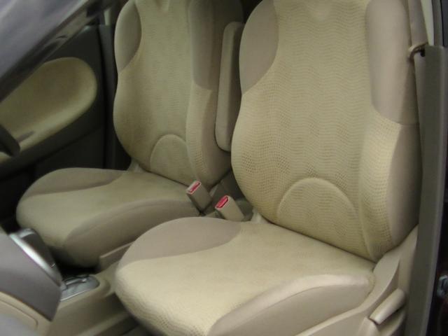 「日産」「ノート」「コンパクトカー」「栃木県」の中古車66