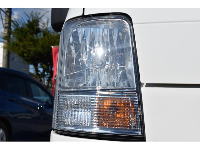 PA ハイルーフ AT車 ETC 純正オーディオ 取扱説明書 メンテナンスノート 記録簿 マニュアルエアコン ライトレベライザー Wエアバック パワステ 最大積載量350kg(28枚目)