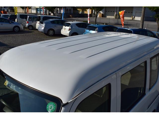 PA ハイルーフ AT車 ETC 純正オーディオ 取扱説明書 メンテナンスノート 記録簿 マニュアルエアコン ライトレベライザー Wエアバック パワステ 最大積載量350kg(31枚目)