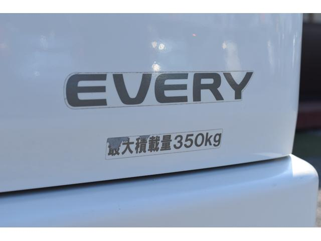 PA ハイルーフ AT車 ETC 純正オーディオ 取扱説明書 メンテナンスノート 記録簿 マニュアルエアコン ライトレベライザー Wエアバック パワステ 最大積載量350kg(34枚目)
