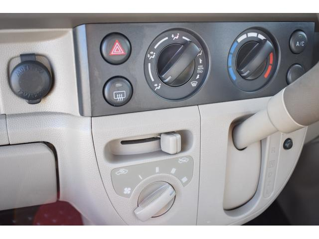PA ハイルーフ AT車 ETC 純正オーディオ 取扱説明書 メンテナンスノート 記録簿 マニュアルエアコン ライトレベライザー Wエアバック パワステ 最大積載量350kg(38枚目)