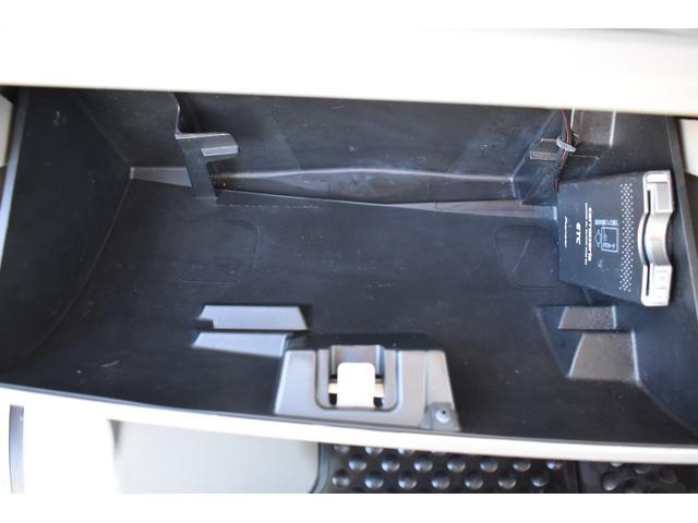 PA ハイルーフ AT車 ETC 純正オーディオ 取扱説明書 メンテナンスノート 記録簿 マニュアルエアコン ライトレベライザー Wエアバック パワステ 最大積載量350kg(44枚目)