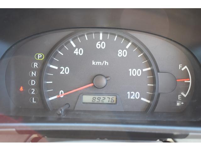 PA ハイルーフ AT車 ETC 純正オーディオ 取扱説明書 メンテナンスノート 記録簿 マニュアルエアコン ライトレベライザー Wエアバック パワステ 最大積載量350kg(49枚目)