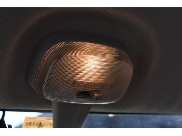 PA ハイルーフ AT車 ETC 純正オーディオ 取扱説明書 メンテナンスノート 記録簿 マニュアルエアコン ライトレベライザー Wエアバック パワステ 最大積載量350kg(50枚目)