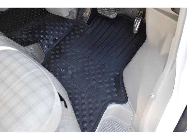 PA ハイルーフ AT車 ETC 純正オーディオ 取扱説明書 メンテナンスノート 記録簿 マニュアルエアコン ライトレベライザー Wエアバック パワステ 最大積載量350kg(61枚目)