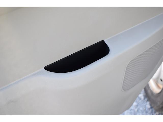 PA ハイルーフ AT車 ETC 純正オーディオ 取扱説明書 メンテナンスノート 記録簿 マニュアルエアコン ライトレベライザー Wエアバック パワステ 最大積載量350kg(66枚目)