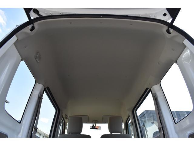 PA ハイルーフ AT車 ETC 純正オーディオ 取扱説明書 メンテナンスノート 記録簿 マニュアルエアコン ライトレベライザー Wエアバック パワステ 最大積載量350kg(77枚目)