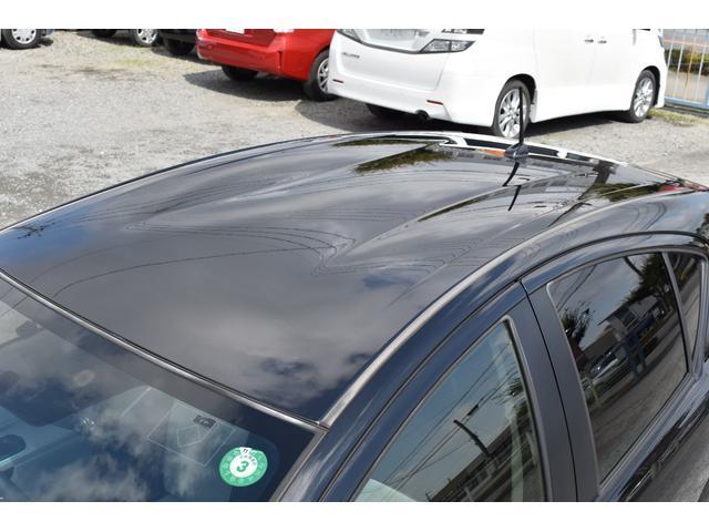 S イクリプスメモリーナビ フルセグTV ブルートゥース接続可能 バックモニター スマートキー プッシュスタート 前後ドライブレコーダー ETC 記録簿 社外15インチAW ウインカーミラー フォグランプ(32枚目)
