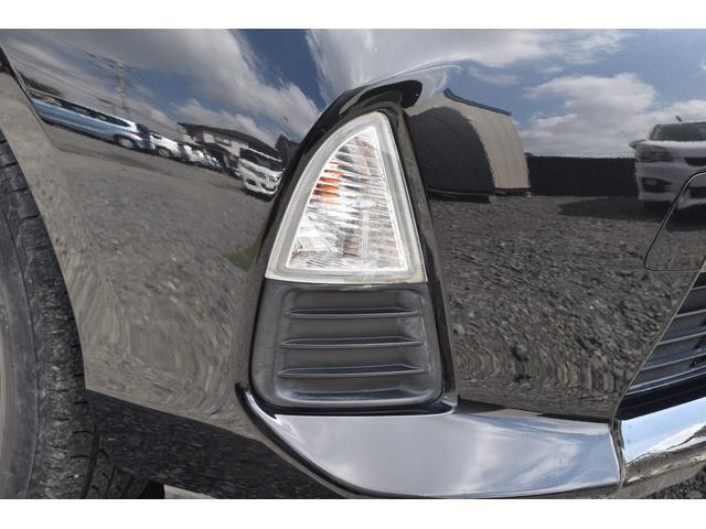 S イクリプスメモリーナビ フルセグTV ブルートゥース接続可能 バックモニター スマートキー プッシュスタート 前後ドライブレコーダー ETC 記録簿 社外15インチAW ウインカーミラー フォグランプ(33枚目)