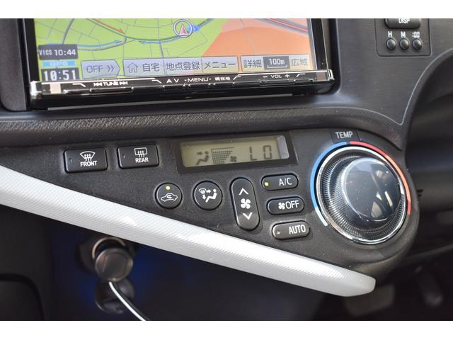 S イクリプスメモリーナビ フルセグTV ブルートゥース接続可能 バックモニター スマートキー プッシュスタート 前後ドライブレコーダー ETC 記録簿 社外15インチAW ウインカーミラー フォグランプ(41枚目)