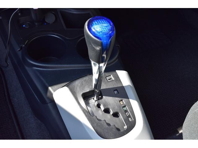 S イクリプスメモリーナビ フルセグTV ブルートゥース接続可能 バックモニター スマートキー プッシュスタート 前後ドライブレコーダー ETC 記録簿 社外15インチAW ウインカーミラー フォグランプ(43枚目)