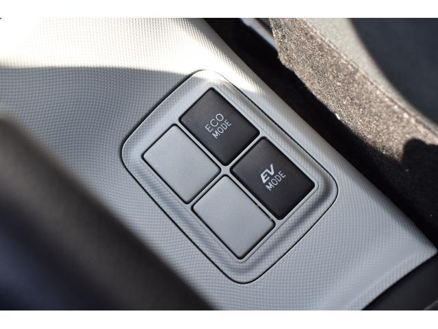 S イクリプスメモリーナビ フルセグTV ブルートゥース接続可能 バックモニター スマートキー プッシュスタート 前後ドライブレコーダー ETC 記録簿 社外15インチAW ウインカーミラー フォグランプ(44枚目)