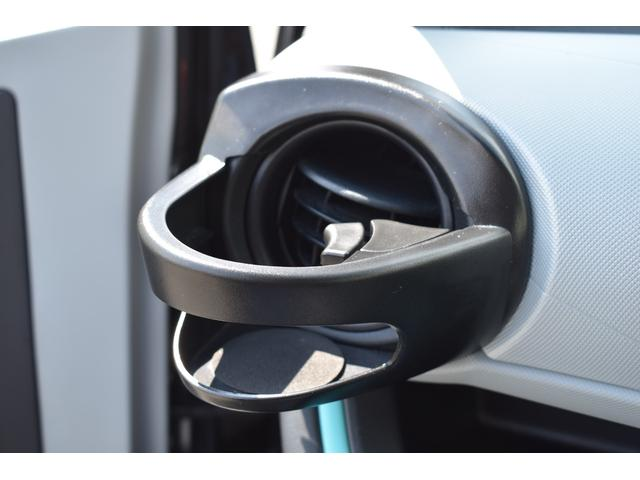 S イクリプスメモリーナビ フルセグTV ブルートゥース接続可能 バックモニター スマートキー プッシュスタート 前後ドライブレコーダー ETC 記録簿 社外15インチAW ウインカーミラー フォグランプ(48枚目)