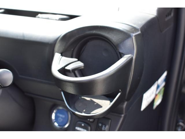 S イクリプスメモリーナビ フルセグTV ブルートゥース接続可能 バックモニター スマートキー プッシュスタート 前後ドライブレコーダー ETC 記録簿 社外15インチAW ウインカーミラー フォグランプ(50枚目)
