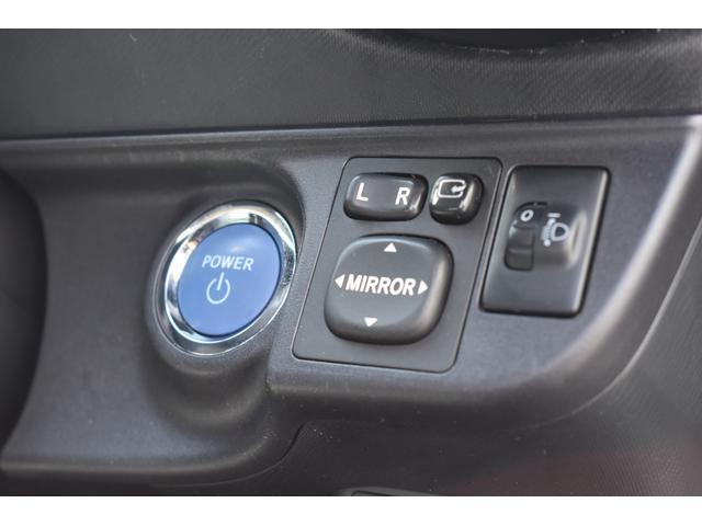 S イクリプスメモリーナビ フルセグTV ブルートゥース接続可能 バックモニター スマートキー プッシュスタート 前後ドライブレコーダー ETC 記録簿 社外15インチAW ウインカーミラー フォグランプ(51枚目)