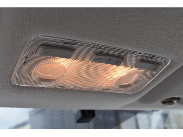 S イクリプスメモリーナビ フルセグTV ブルートゥース接続可能 バックモニター スマートキー プッシュスタート 前後ドライブレコーダー ETC 記録簿 社外15インチAW ウインカーミラー フォグランプ(54枚目)