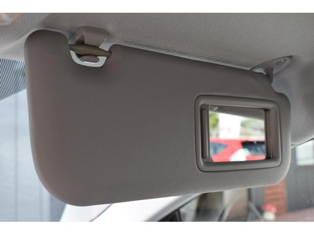 S イクリプスメモリーナビ フルセグTV ブルートゥース接続可能 バックモニター スマートキー プッシュスタート 前後ドライブレコーダー ETC 記録簿 社外15インチAW ウインカーミラー フォグランプ(55枚目)