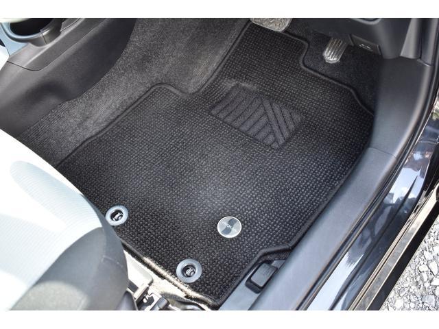 S イクリプスメモリーナビ フルセグTV ブルートゥース接続可能 バックモニター スマートキー プッシュスタート 前後ドライブレコーダー ETC 記録簿 社外15インチAW ウインカーミラー フォグランプ(64枚目)