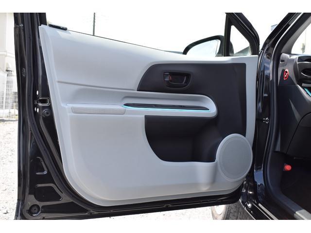 S イクリプスメモリーナビ フルセグTV ブルートゥース接続可能 バックモニター スマートキー プッシュスタート 前後ドライブレコーダー ETC 記録簿 社外15インチAW ウインカーミラー フォグランプ(67枚目)
