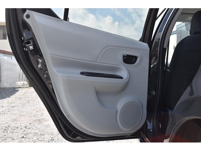 S イクリプスメモリーナビ フルセグTV ブルートゥース接続可能 バックモニター スマートキー プッシュスタート 前後ドライブレコーダー ETC 記録簿 社外15インチAW ウインカーミラー フォグランプ(75枚目)
