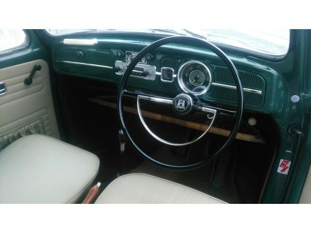 「フォルクスワーゲン」「VW ビートル」「クーペ」「群馬県」の中古車9