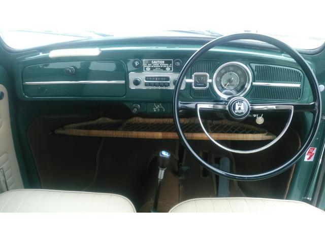 「フォルクスワーゲン」「VW ビートル」「クーペ」「群馬県」の中古車10