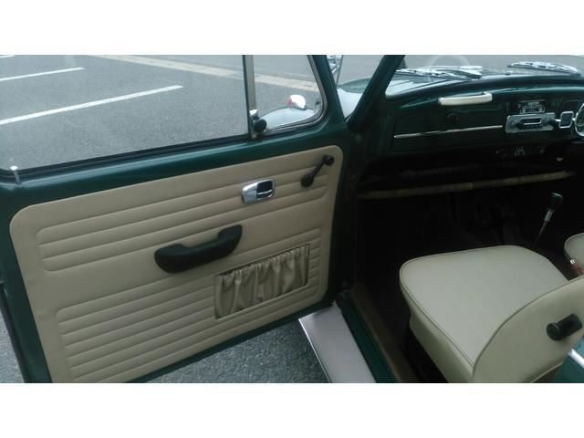 「フォルクスワーゲン」「VW ビートル」「クーペ」「群馬県」の中古車12