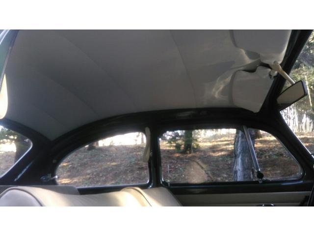 「フォルクスワーゲン」「VW ビートル」「クーペ」「群馬県」の中古車14