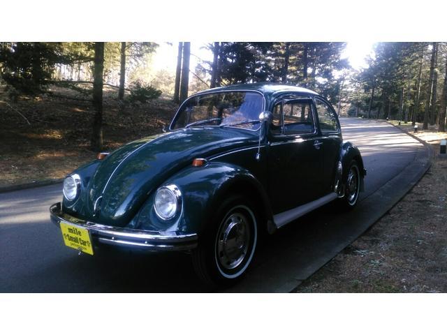 「フォルクスワーゲン」「VW ビートル」「クーペ」「群馬県」の中古車20