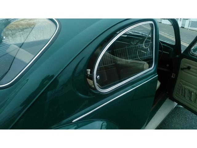 「フォルクスワーゲン」「VW ビートル」「クーペ」「群馬県」の中古車23